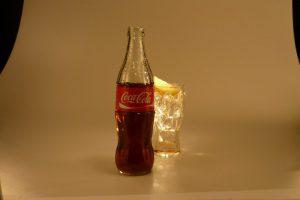 CokeTabletop1
