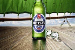 becks blau+hg3lay2